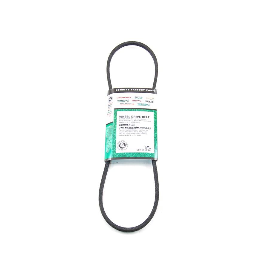Troy-Bilt Self-Propelled Belt for Walk-Behind Mowers