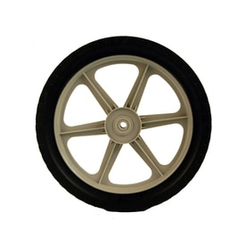 Arnold 14-in Wheel for Universal Application