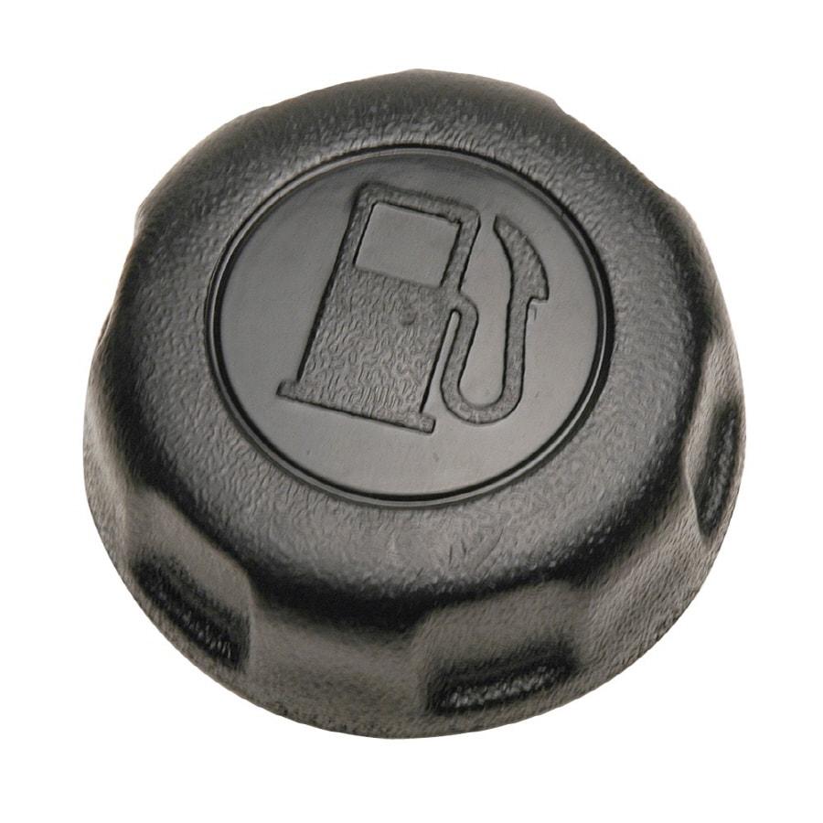 Honda Gas Cap