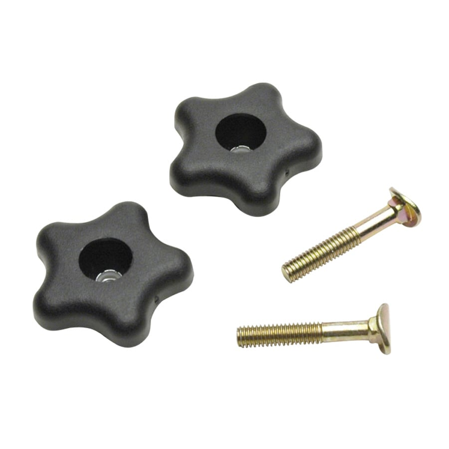PreciseFit Replacement Handles