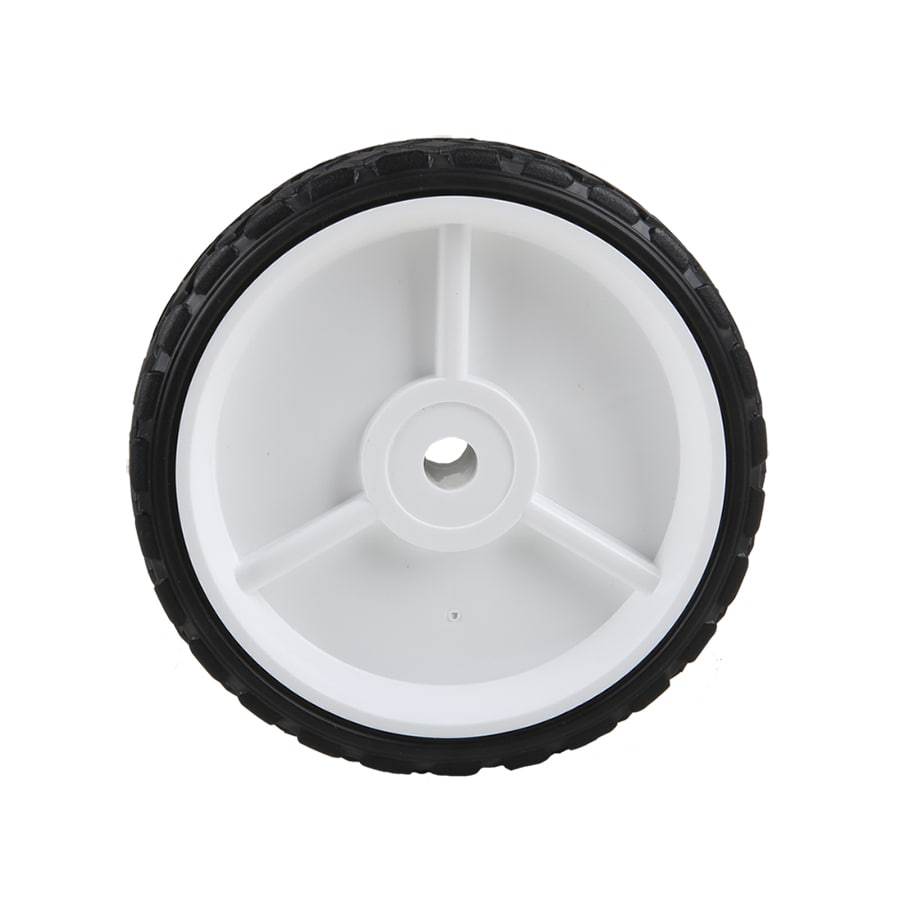 Arnold 6-in Wheel for Push Lawn Mower