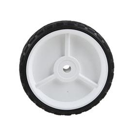 Wheels & Tires at Lowes com