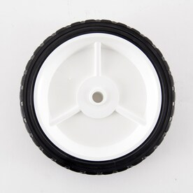 Arnold 7-in Wheel for Push Lawn Mower