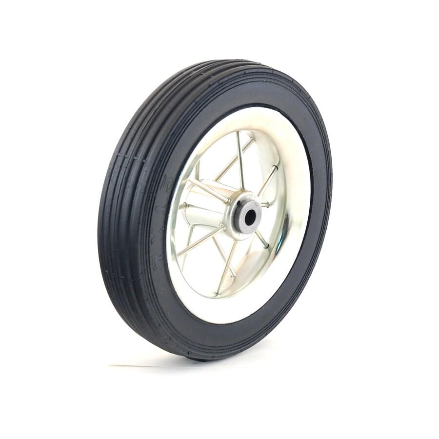 Arnold 7-in x 1-1/2-in Wire Spoke Wheel
