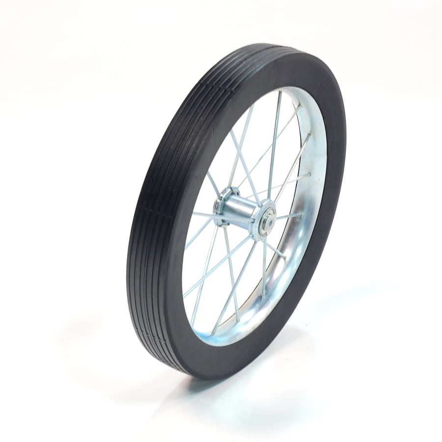 Arnold 14-in x 1-3/4-in Wire Spoke Wheel