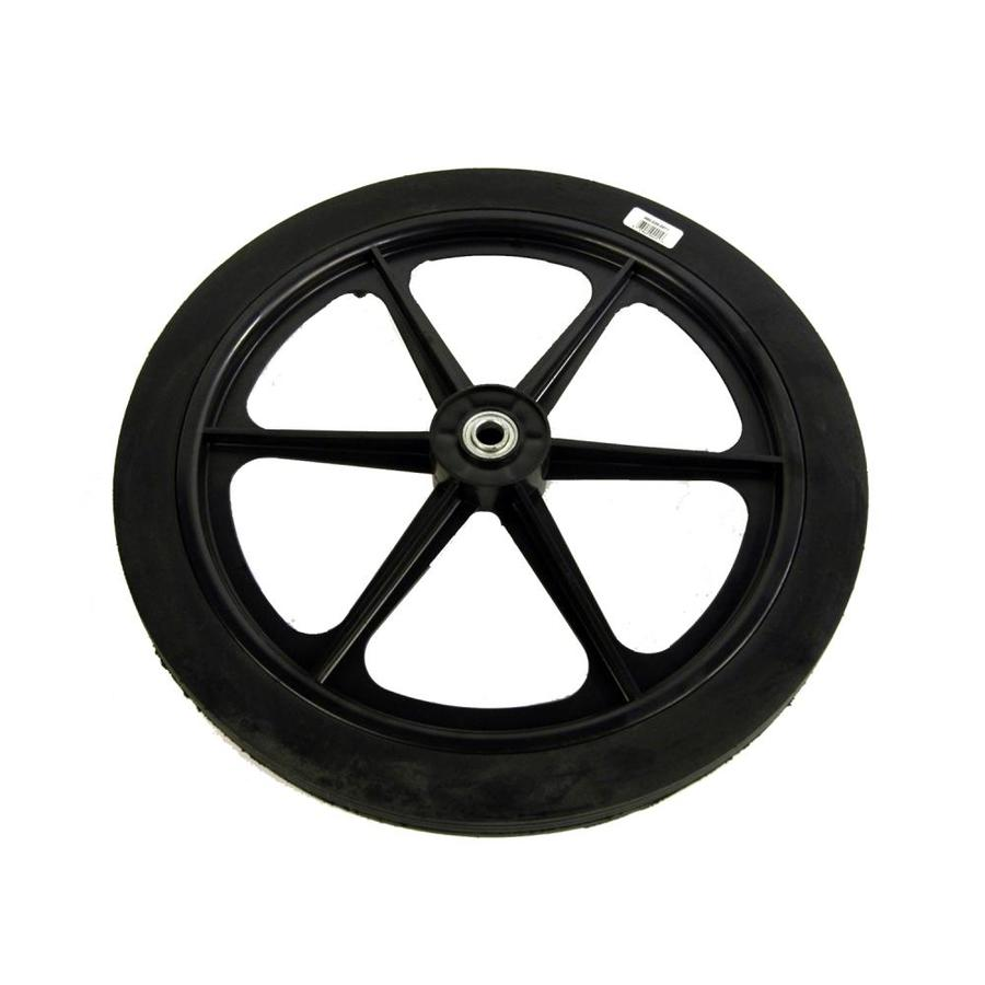Arnold 20-in Wheel for Universal Application