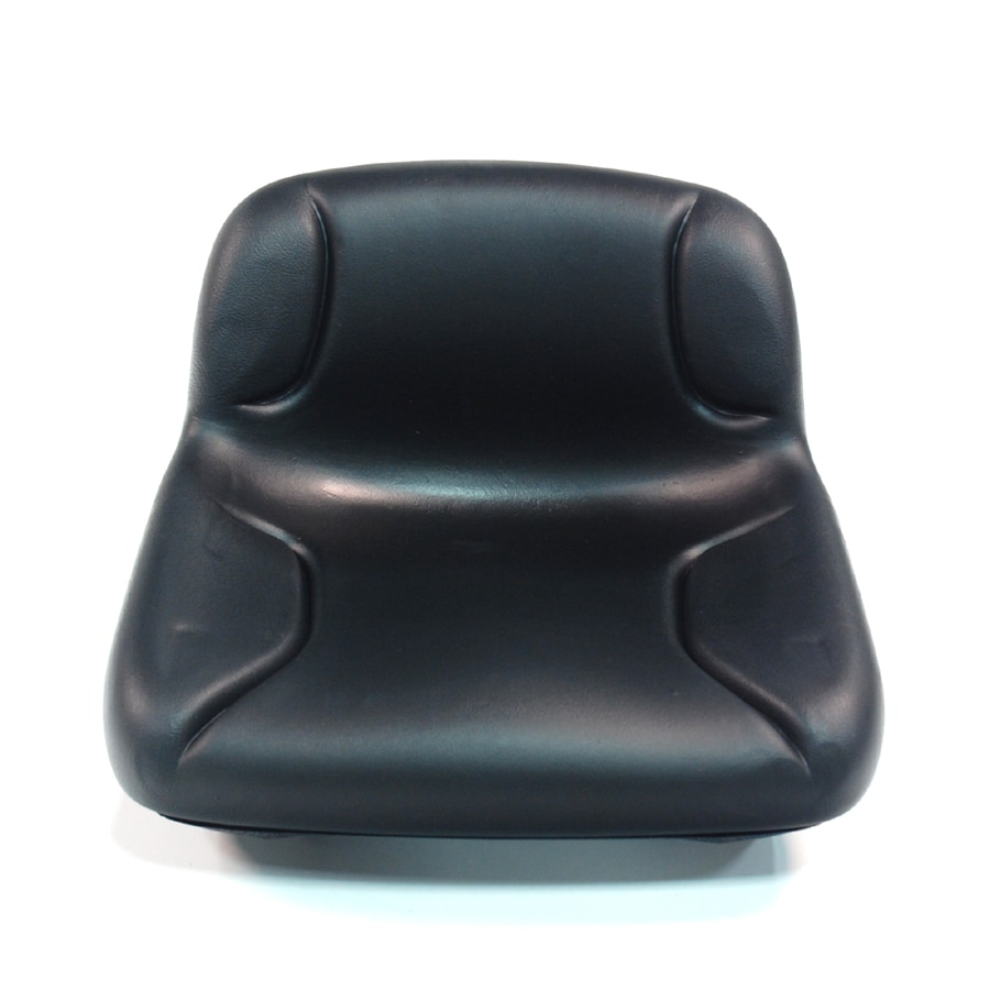 Universal Tractor Seat : Shop arnold universal tractor seat at lowes