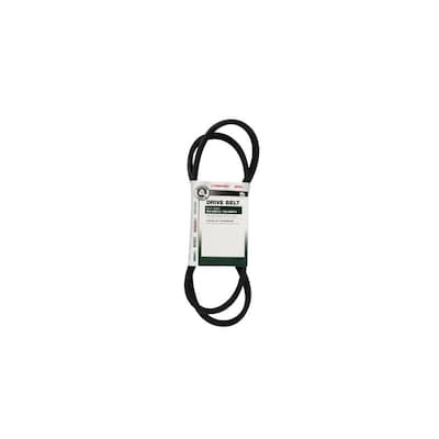 Troy-Bilt 42-in Drive Belt for Riding Mower/Tractors at
