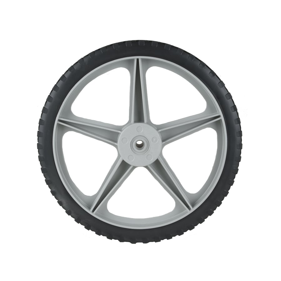 PreciseFit 14-in Rear Wheel for Universal Application