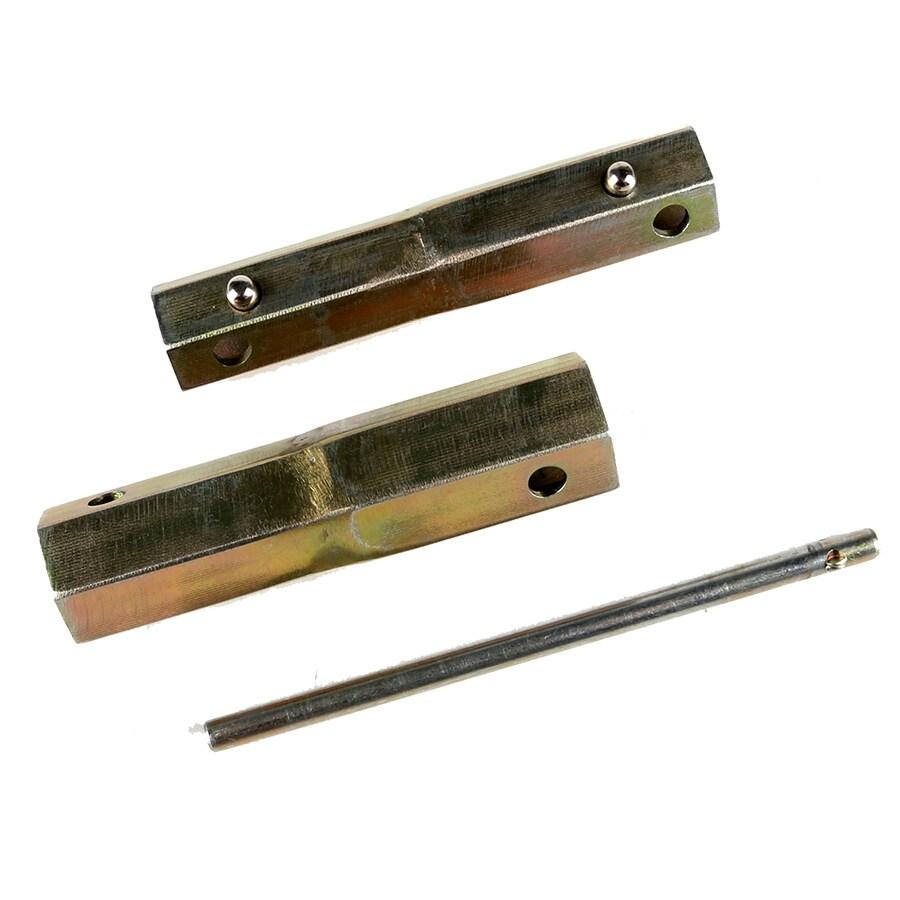 Arnold Spark Plug Wrench