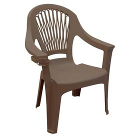 Prime Patio Chairs At Lowes Com Interior Design Ideas Tzicisoteloinfo