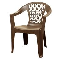 Adams Mfg Corp Patio Furniture on Sale from $6.49 Deals