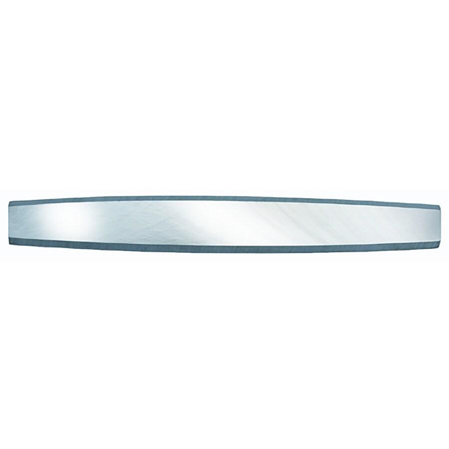 Allway 2.5-in 2-Edge Paint Scraper Blade