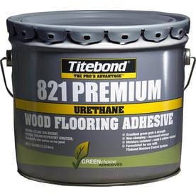 Hardwood Floor Glue glue wood floors down Cali Bamboo Gold Flooring Adhesive Flooring Adhesive 35 Gallons