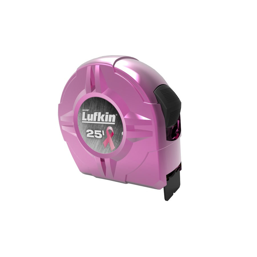 Lufkin 25-ft Tape Measure