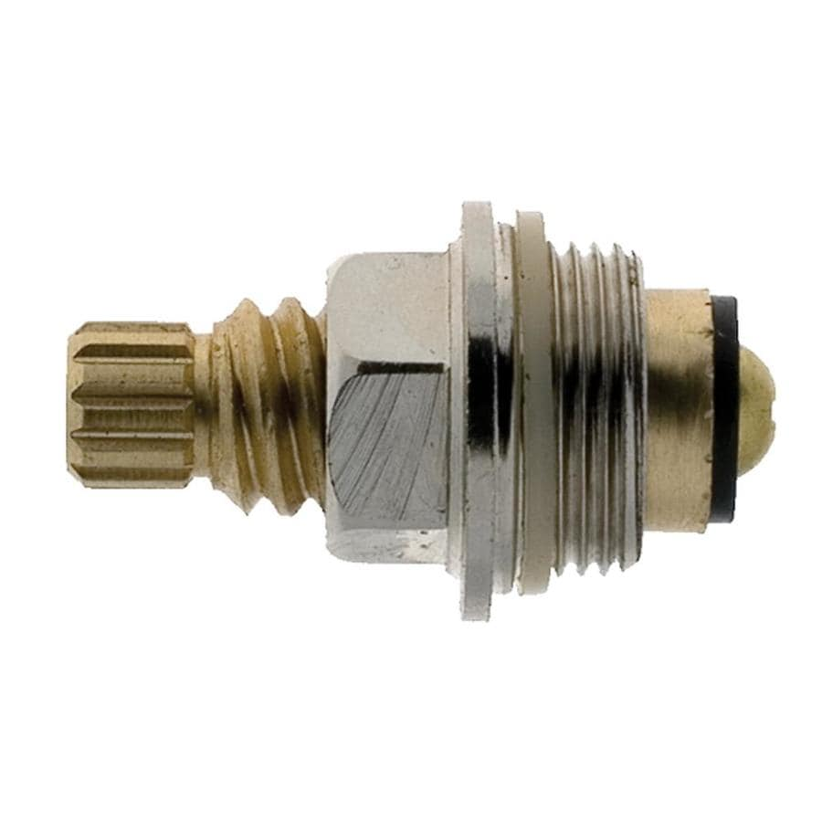 Danco Brass Faucet Stem For Price Pfister At Lowes Com