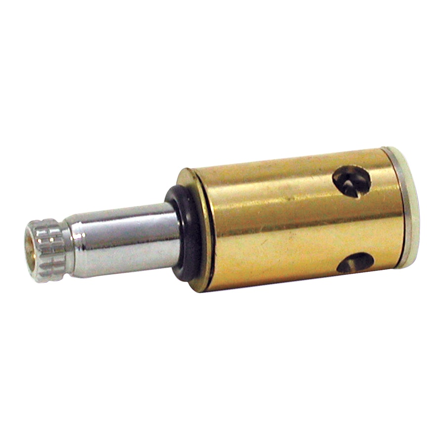 Danco Brass Faucet Stem for Kohler