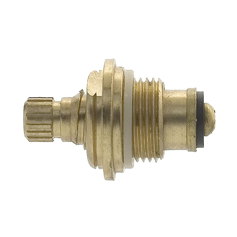 Danco Brass Faucet Stem for Streamway