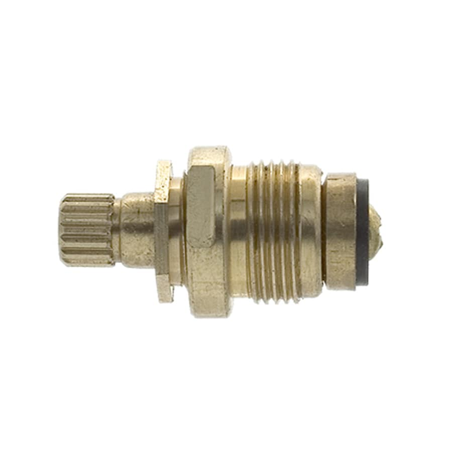 Danco Brass Faucet Stem