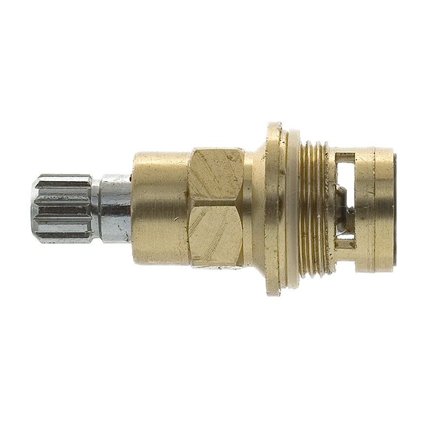 Shop Danco Brass Faucet Stem For Price Pfister At