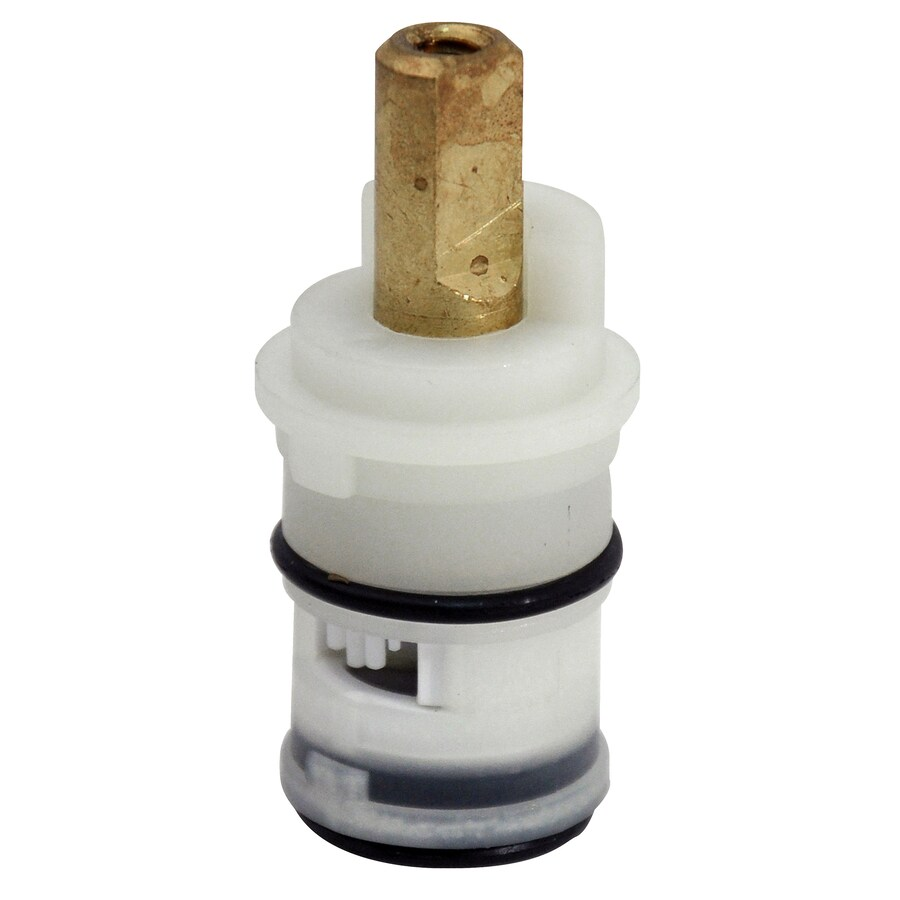 Danco Brass/Plastic Faucet Stem for American Standard/Delta Nibco ...