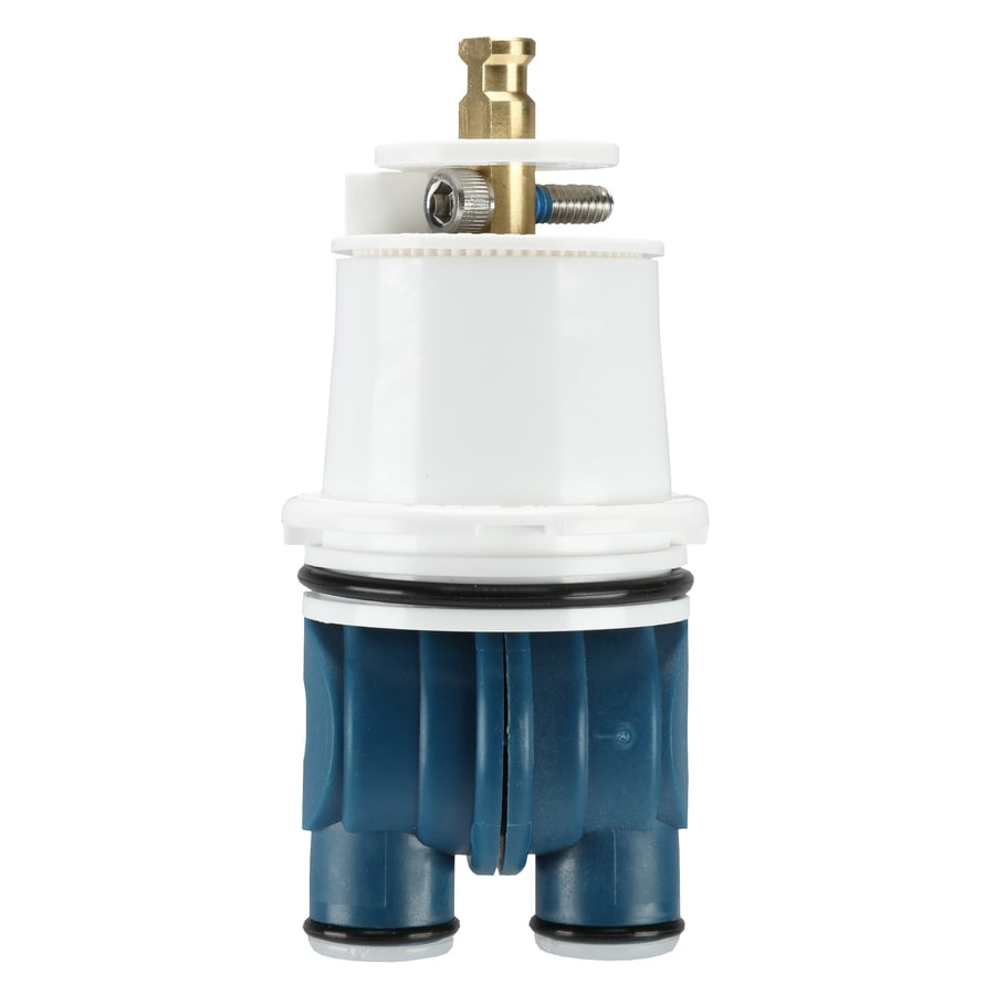 Shower Cartridge Genuine Cartridge Assembly Price