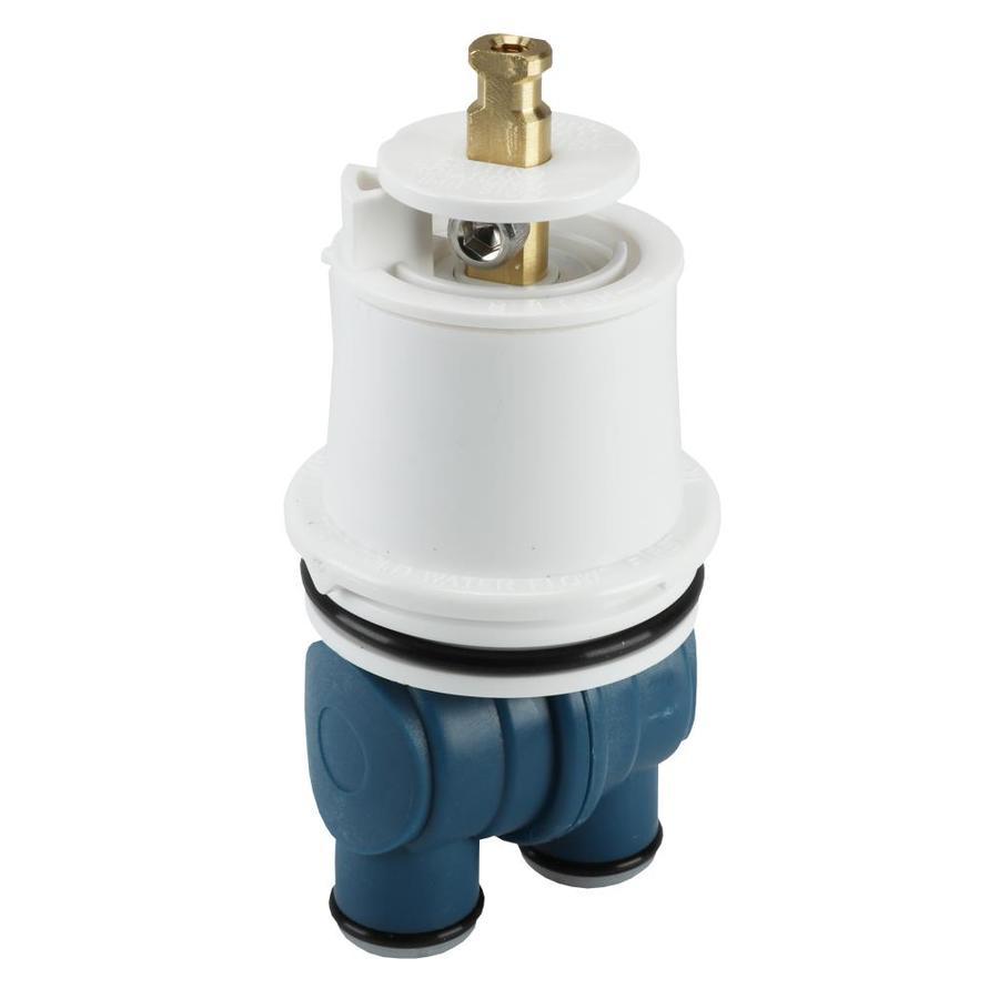 Danco Metal /Plastic Faucet Tub Shower Repair Kit ...