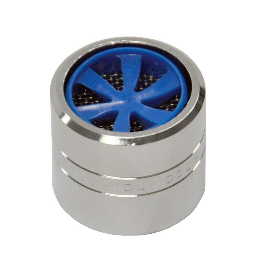 Danco 3/4-in-27F Chrome Water-saving Aerator