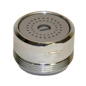 kohler faucet aerator replacement. Danco 15 16  27M x 55 64 27F Chrome Standard Aerator Shop Faucet Aerators at Lowes com