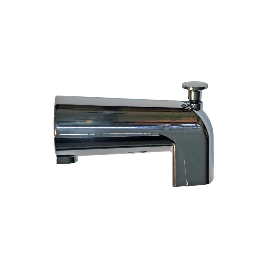 Danco Chrome Tub Spout with Diverter