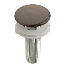 Faucet Parts Amp Repair At Lowes Com
