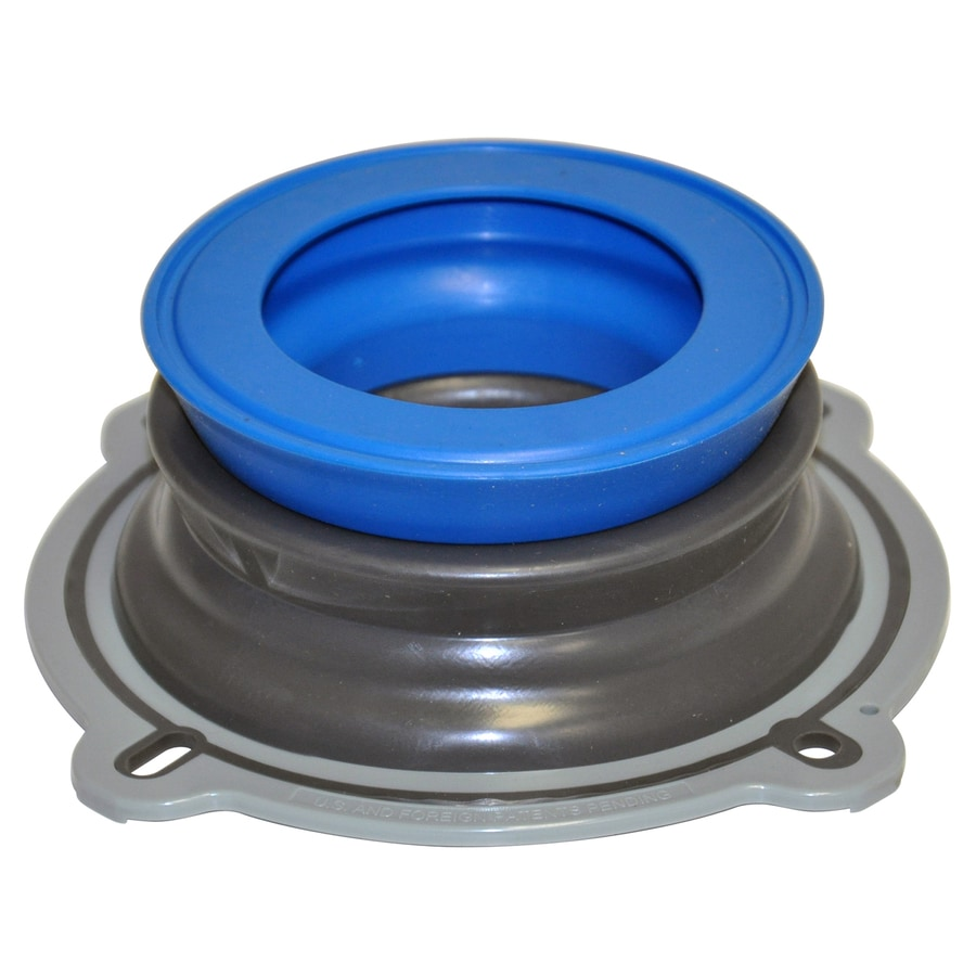 Shop Danco Perfect Seal With Sleeve Toilet Wax Ring At