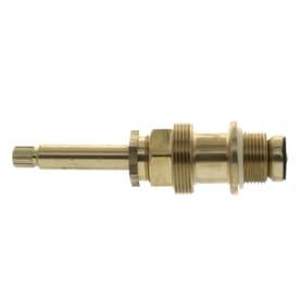 Faucet Parts Repair At Lowes Com