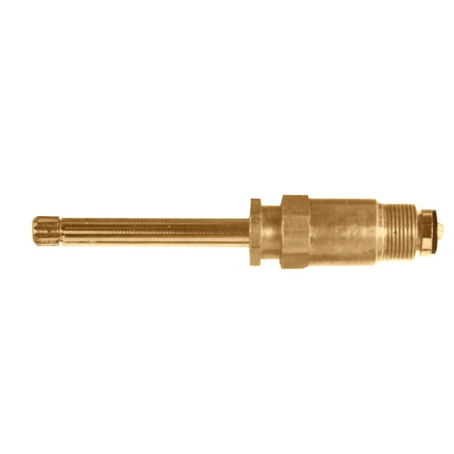 Danco Brass Tub/Shower Valve Stem for Harcraft