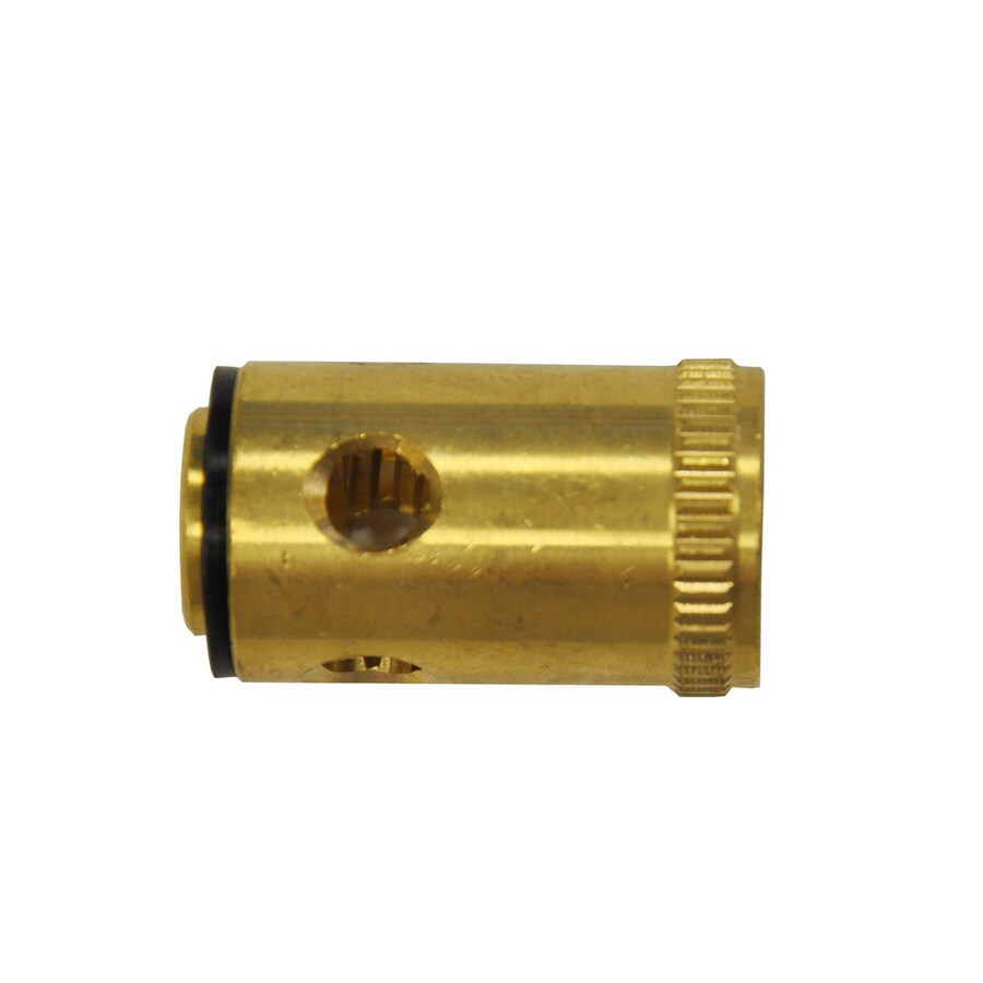 Shop Danco Brass Faucet Stem for T&S Brass at Lowes.com