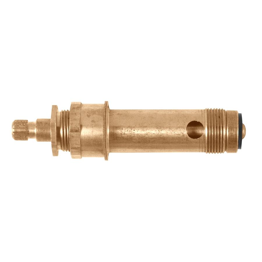 Danco 1 Handle Brass Tub Shower Valve Stem For Eljer At
