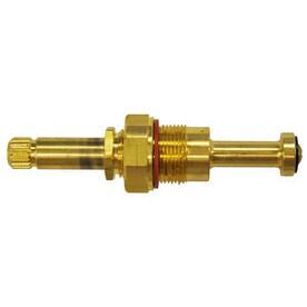Stem Faucet Parts Amp Repair At Lowes Com