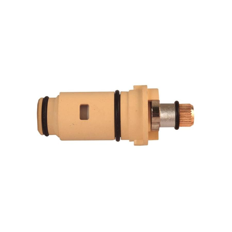 Danco Brass And Plastic Faucet Stem for Wolverine Brass