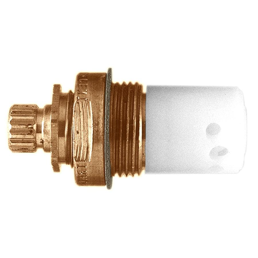 Danco Brass and Plastic Faucet Stem