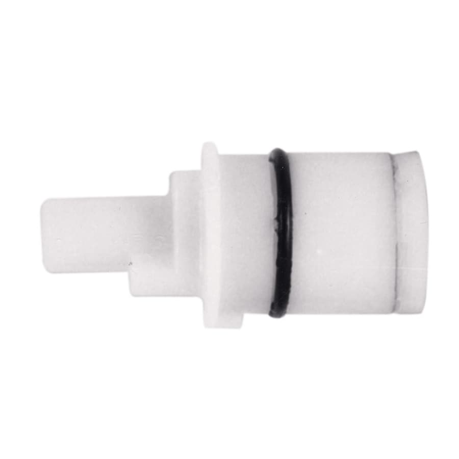 Shop Danco Plastic Faucet/Tub/Shower Stem for Valley at Lowes.com