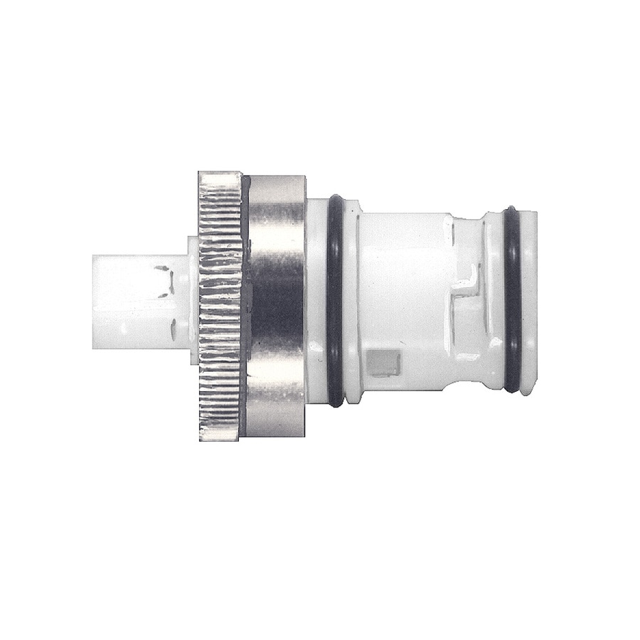 Danco Plastic Faucet/Tub/Shower Stem for Kohler