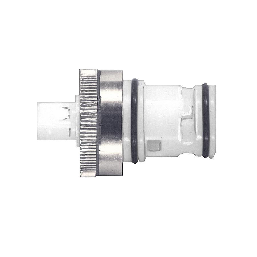 Danco Plastic Faucet/Tub/Shower Stem