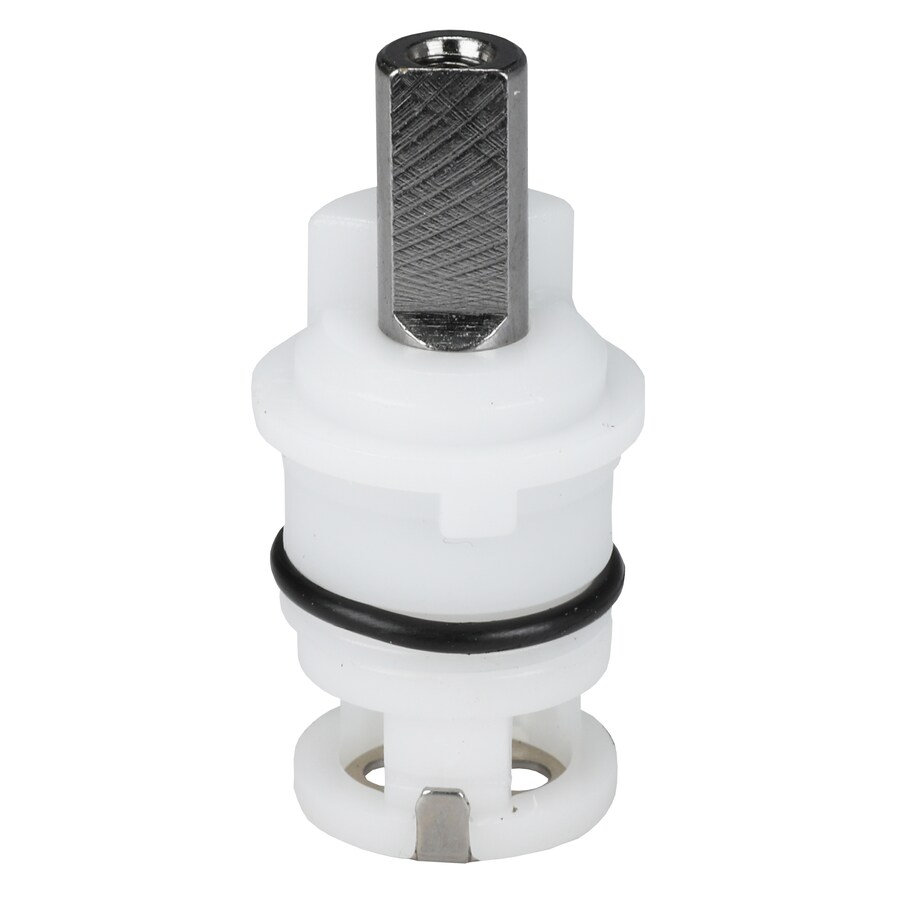 Danco Plastic Faucet Stem For Delta Glacier Bay Luxtra At