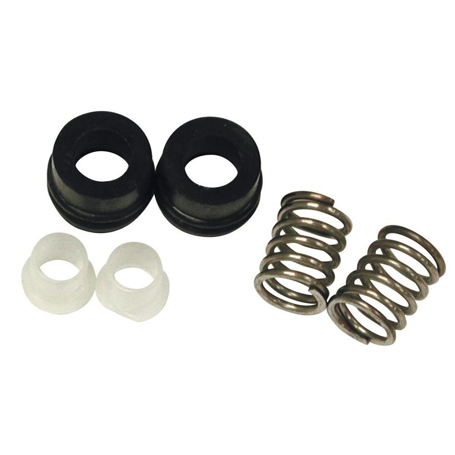 Danco 2-Pack Metal Faucet Springs