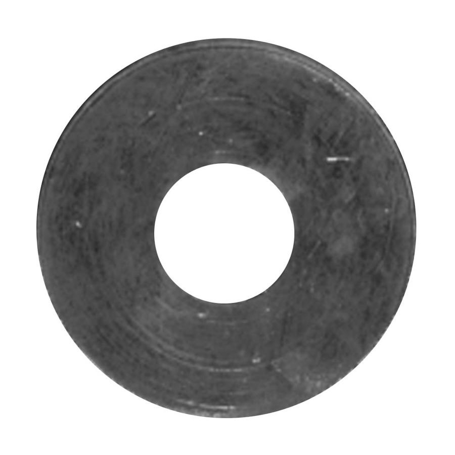 Danco 200-Pack 17/32-in Rubber Flat Washer