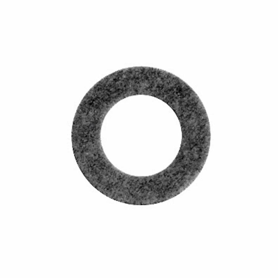 Danco 21/32 Plastic Cap Thread Gasket