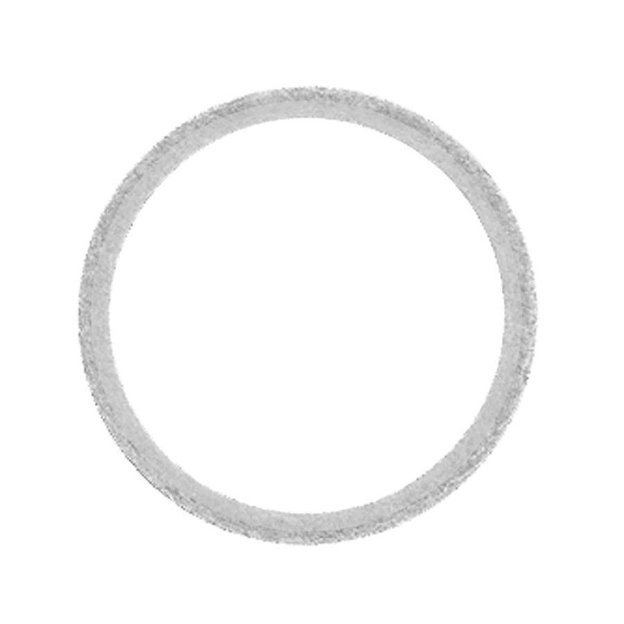 Danco 5/8-in Nylon Diverter Washer