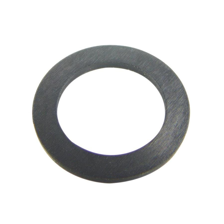 Danco 13/16-in Rubber Washer