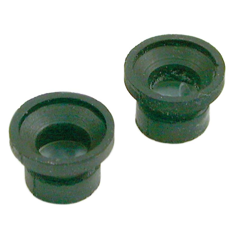 Danco 11/16-in Rubber Washer