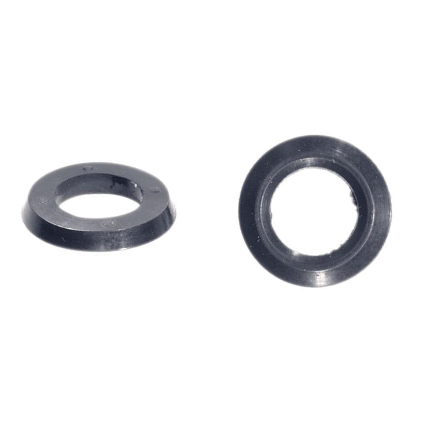 Shop Danco 3 4 Rubber Washer At Lowes Com